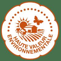 Logos-HVE-Champagne-Michael-Hautem