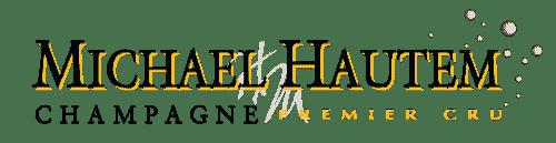 Champagne Michael Hautem logo